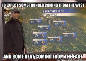 Thunder-and-Heat-weather-meme