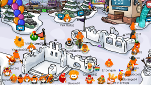 Our picture of 30 on cp