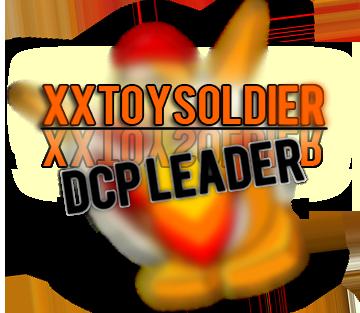Xxtoysoldier Signature
