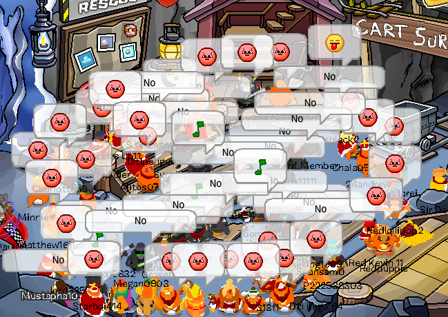 http://thedoritosofcp.files.wordpress.com/2014/02/invasion-of-tuxedo13.png