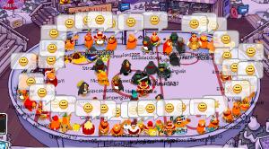 invasion of tuxedo7