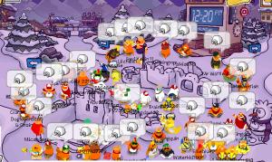 invasion of berg17