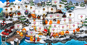 raid of tuxedo11