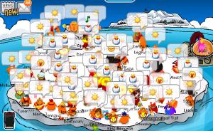 invasion of blizzard13