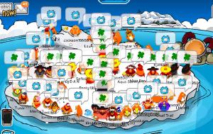 invasion of blizzard17