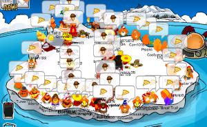 invasion of blizzard20