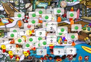 invasion of blizzard25