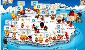 invasion of rockyroad8