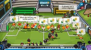 invasion of tundra11