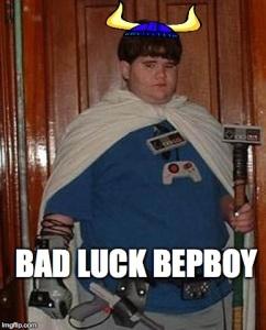 bepboy1