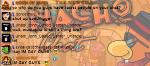 nachos racist2