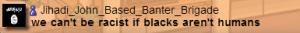 nachos racist7