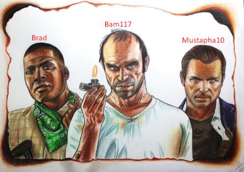 squad1