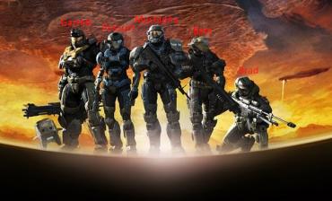 squad2