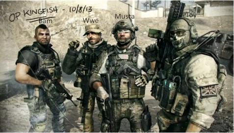 squad3