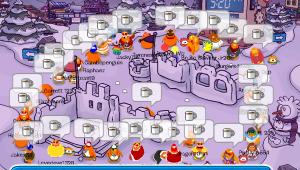 invasion of rockyroad2