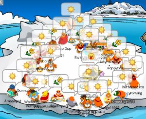 snow cone invasion2