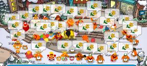 snow cone invasion4