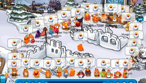 snow day invasion2