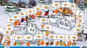 snow day invasion4