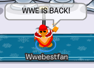 WWEISBACK.PNG