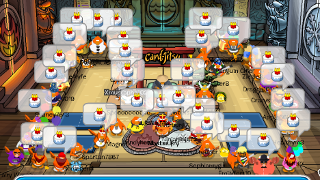 invasion of tundra4