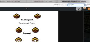 Screenshot at Nov 17 20-21-09