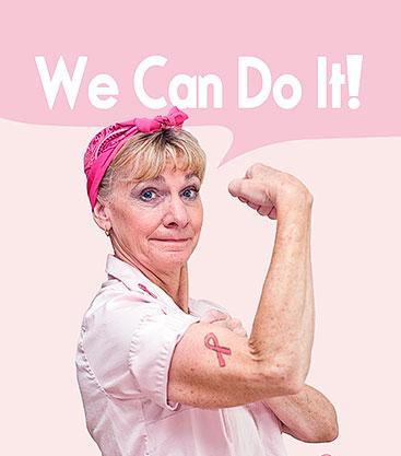 breast_cancer_survivor