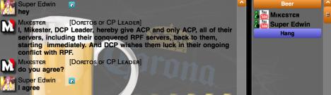 acp-servers