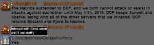 nacho-treaty1