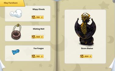 Dragons n stuff (roar)