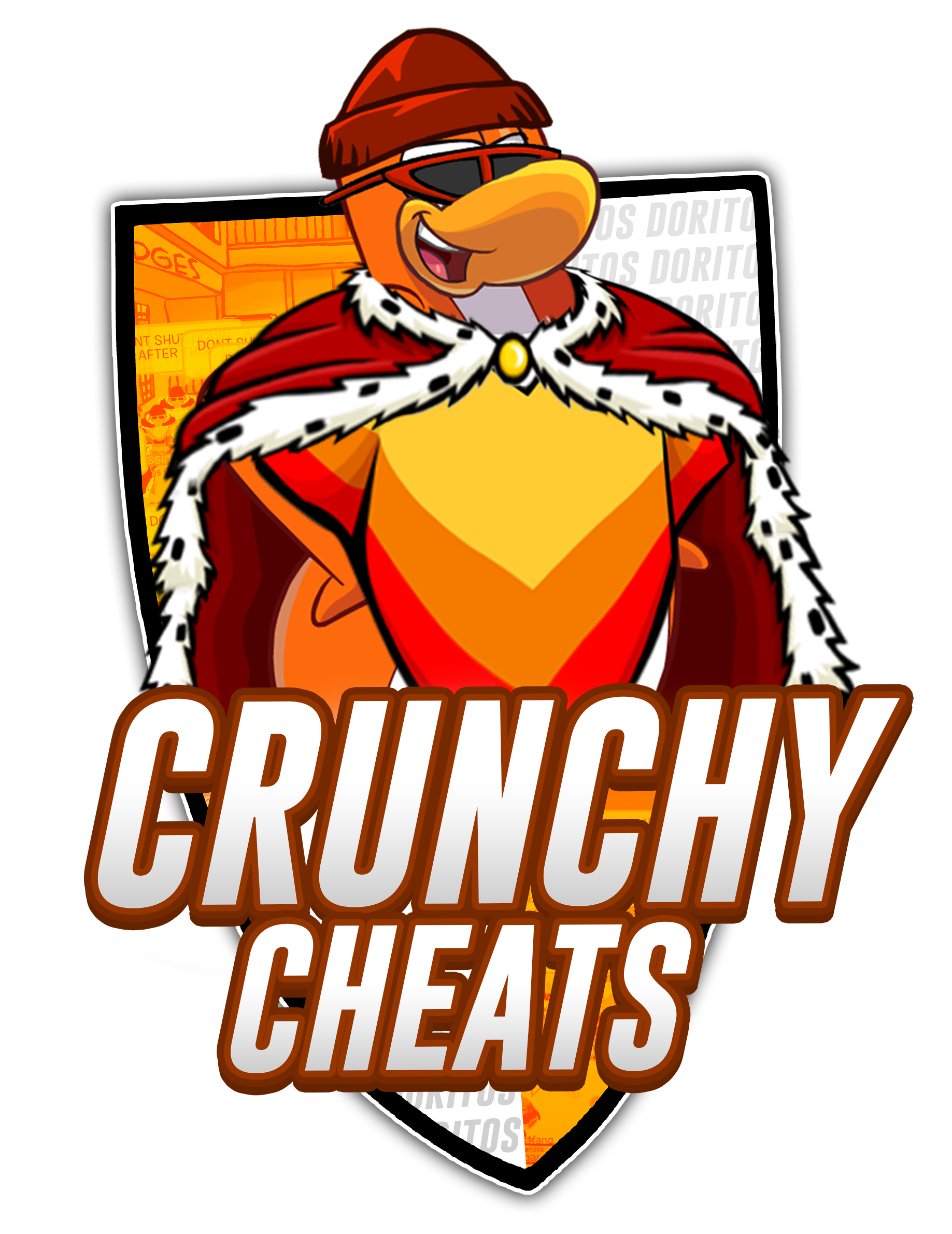 dcp-crunchy-cheats