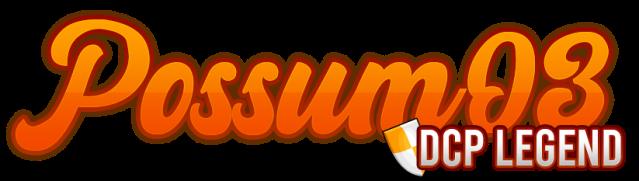 possum-sig