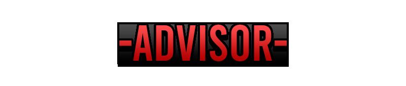 DCP_advisor