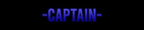 DCP_captain
