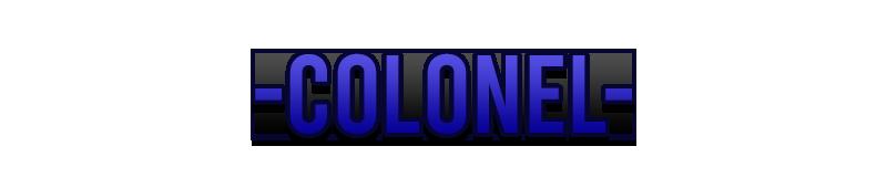 DCP_colonel