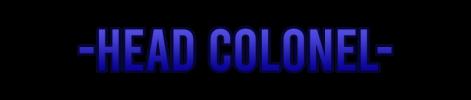 DCP_head_colonel