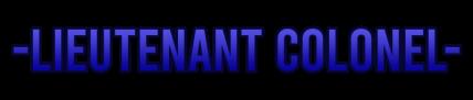 DCP_lieutenant_colonel