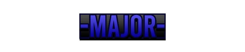 DCP_major