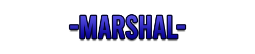 DCP_marshal