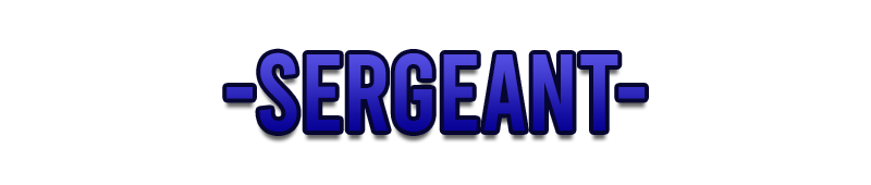 DCP_sergeant
