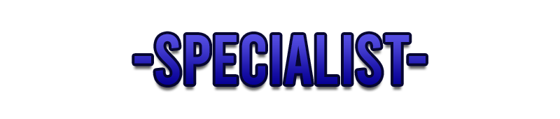 DCP_specialist