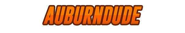 DCP HoS Auburndude
