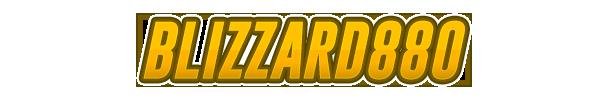 DCP HoS Blizzard880