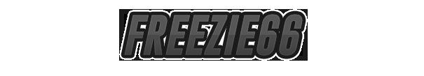 DCP HoS Freezie66