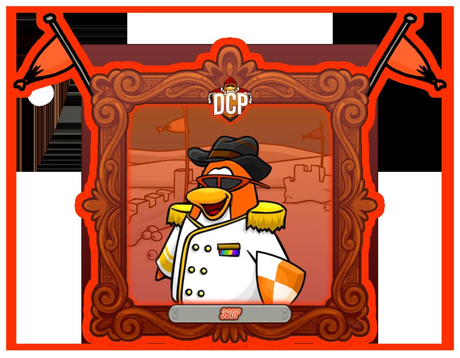 DCP portrait 32OP