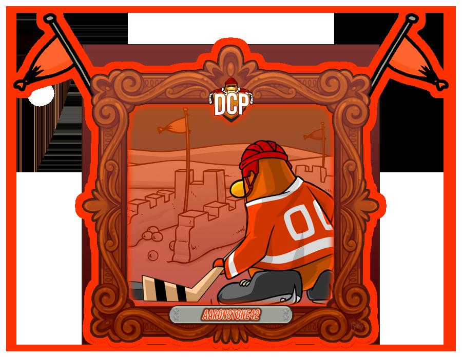 DCP portrait Aaronstone42
