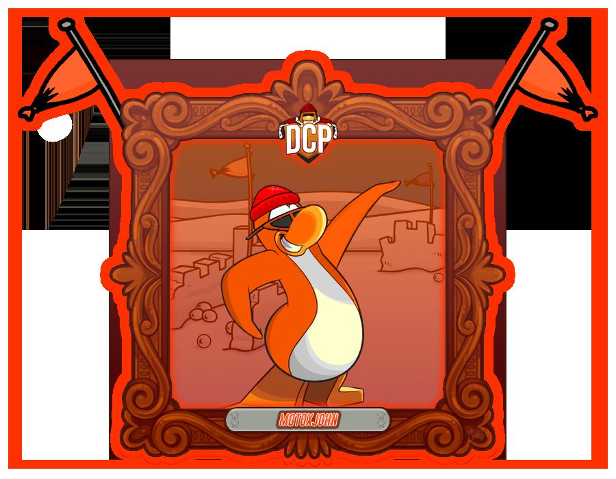 DCP portrait Motoxjohn