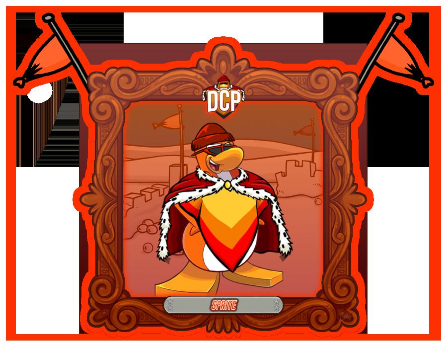 DCP portrait Sprite