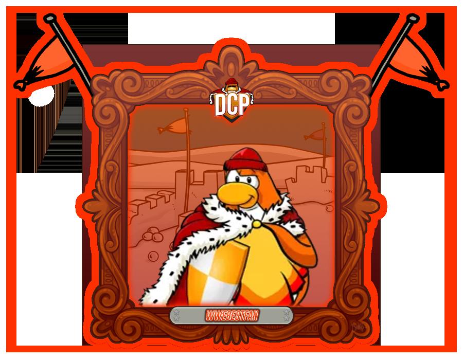 DCP portrait Wwebestfan